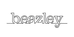 image of the beazley logo for MTI's clients