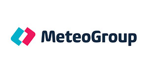 image of the Meteo Group logo for MTI's clients