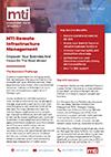 image of the mti RIM data sheet thumbnail