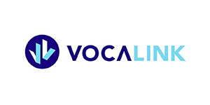 image of the Vocalink logo for MTI's clients
